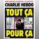 """""""Charlie Hebdo"""" zeigt Mohammed-Karikaturen noch einmal"""