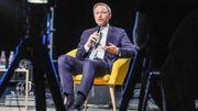 FDP zieht mit Steuerversprechen in den Wahlkampf
