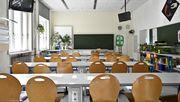 Schulen sollen erst mal zubleiben – dann stufenweise Öffnung