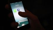 WhatsApp, Telegram und Co. sollen Bestandsdaten herausgeben
