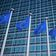 Europaparlament startet Untätigkeitsverfahren gegen EU-Kommission