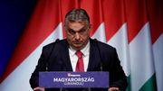 Orbán will jede Art von Migration zwei Jahre lang verbieten