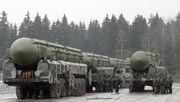 Ein neuer Start für die Abrüstung