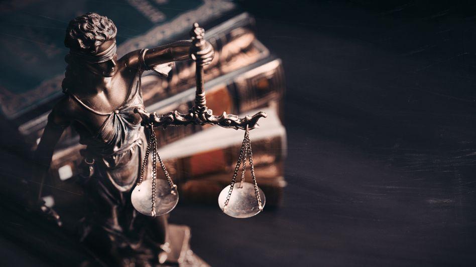Auf der Suche nach einem passenden Anwalt gibt es eine Menge zu beachten