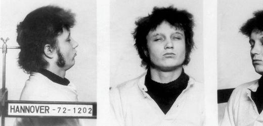 Erstes RAF-Opfer Norbert Schmid:<br>Wie ein Polizist 1971 erschossen und der Mord vertuscht wurde