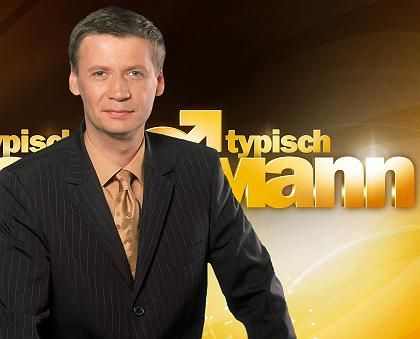 Moderator Jauch: Star-Power fürs Erste