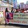 Frau wegen Mordes an Hausangestellter zum Tode verurteilt
