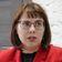 Weitere Oppositionelle verlässt Belarus