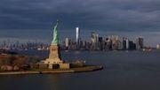 Von New York nichts gelernt