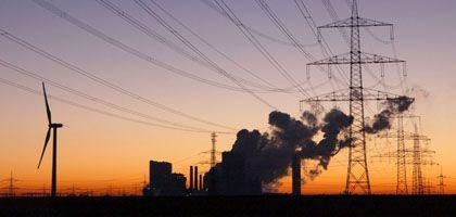Stromerzeugung: Die CDU will längere Laufzeiten für Kernkraftwerke
