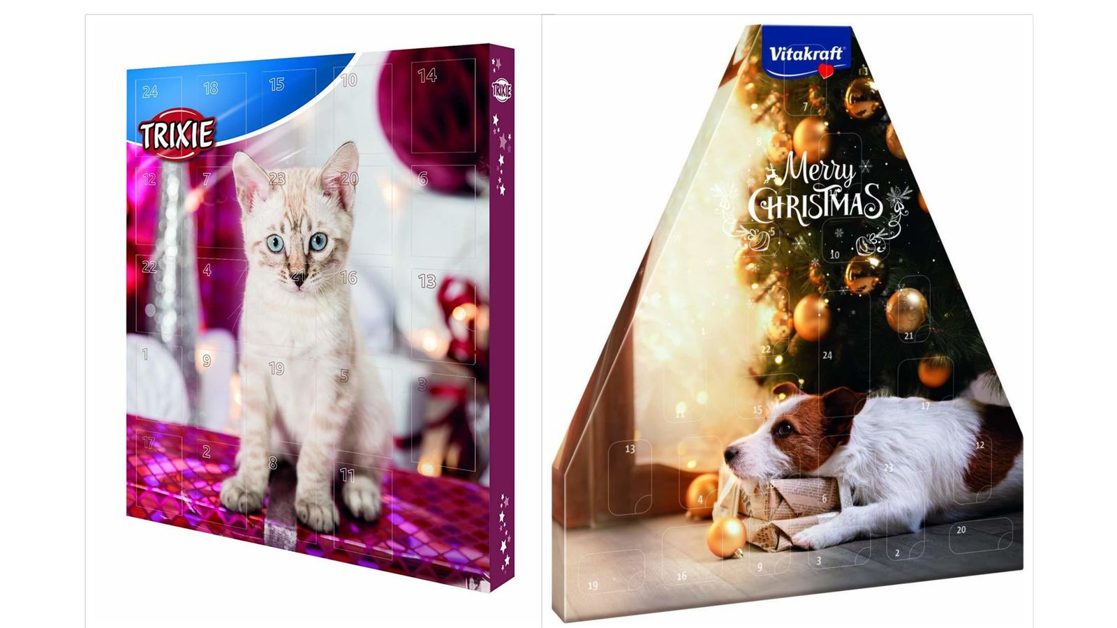 Shoppinglist_Kalender2018_Tiere