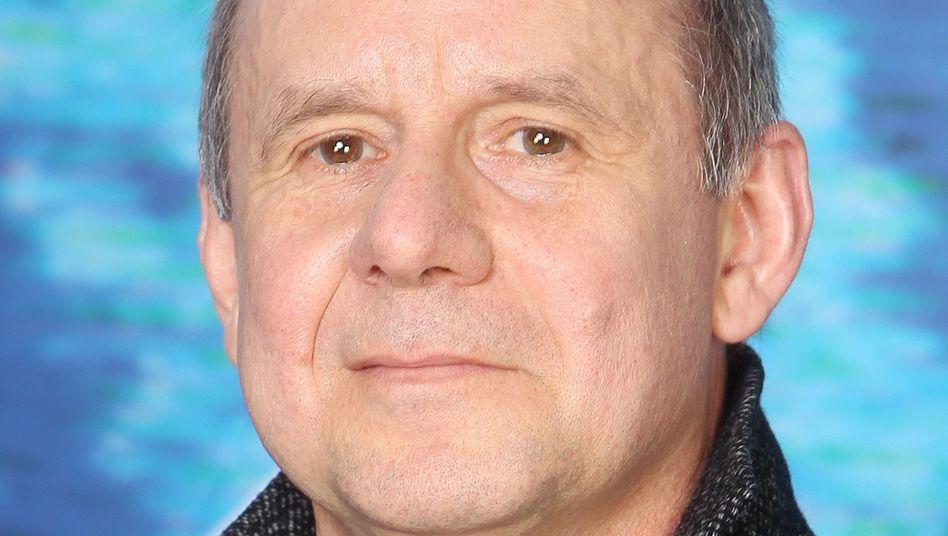 "Joachim Król: Schluss mit ""Tatort"""