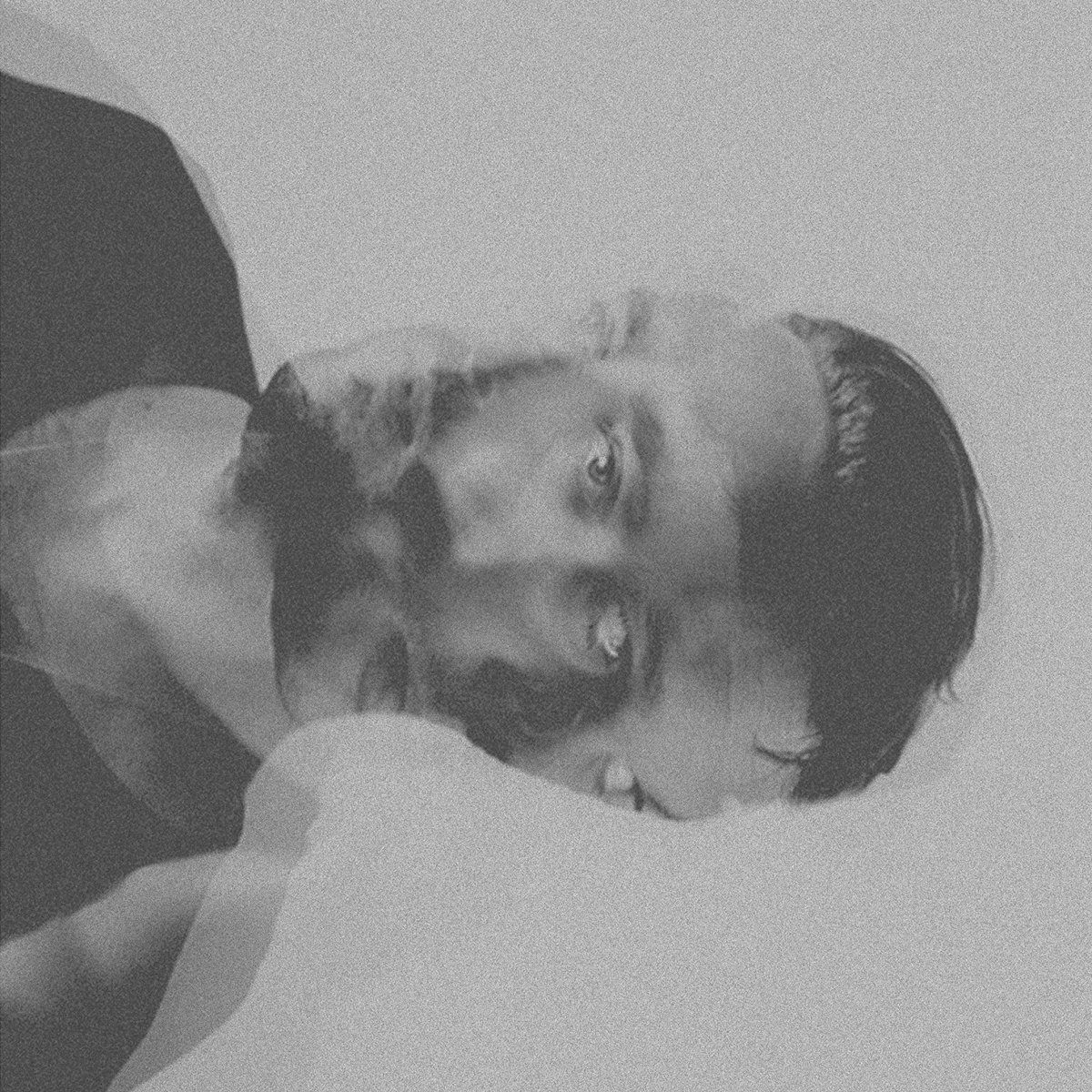 Abgehört/ The Acid: Liminal COVER