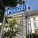 Hundert Verdachtsfälle bei der Polizei in NRW
