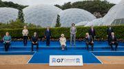 Darum geht es beim G7-Treffen in Cornwall