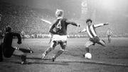 Würde Gerd Müller heute noch 40 Tore schießen? Ja!