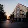 Corona-Ausbruch in Berlin - 369 Haushalte unter Quarantäne