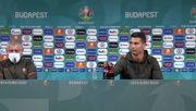 EM 2021: Auftakt in Deutschland - Hauptsache wieder gemeinsam Fußball gucken