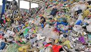 Plastiksteuer soll kommendes Jahr 5,7 Milliarden Euro bringen