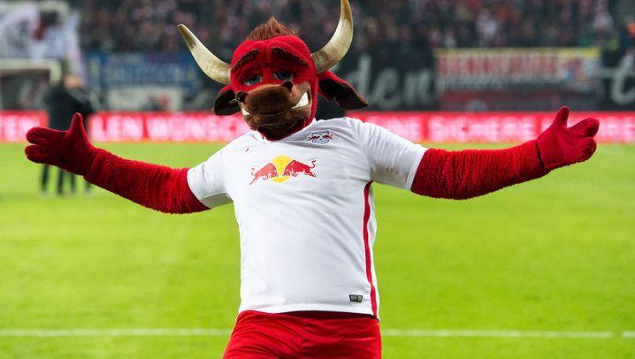 RB Leipzig: Der Weg an die Spitze