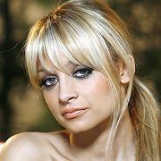 Starlet Nicole Richie: Für vier Tage ins Gefängnis