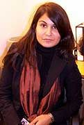 Hila-Nawa Alam: Gewinnerin des Sechs-Milliarden- Klick-Spiels