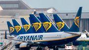 Easyjet schließt drei Standorte, Ryanair streicht jeden fünften Flug