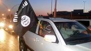 Wie Deutschland mit den IS-Rückkehrern umgehen soll