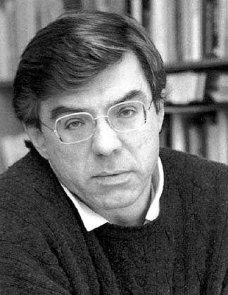 Kritisiert Befristungsregelung: Historiker Ulrich Herbert