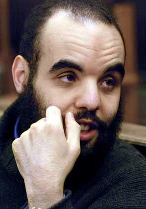 Terrorverdächtiger Abdelghani Mzoudi: Urteil vorerst verschoben