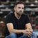 Christoph Metzelder soll 297 strafbare Dateien auf seinem Handy gespeichert gehabt haben