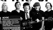 AC/DC geben neue Besetzung bekannt