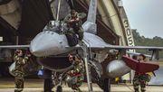 John Bolton kritisiert US-Truppenabzug aus Deutschland