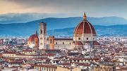 Florenz für Fortgeschrittene