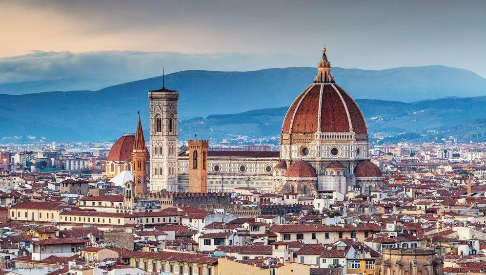 Tipps für den perfekten Toskana-Kurztrip: Florenz für Fortgeschrittene