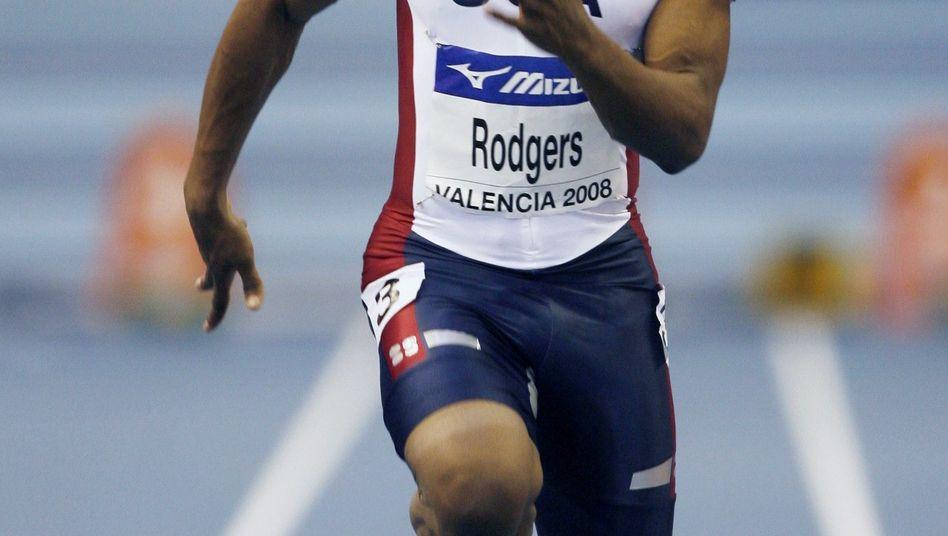 Dopingverdacht Südkorea