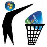 """Entsorgt: Microsoft stellt das DRM """"Playsforsure"""" ein - und nimmt den Käufern mittelfristig so die Möglichkeit, ihre gekauften Waren weiter zu nutzen"""