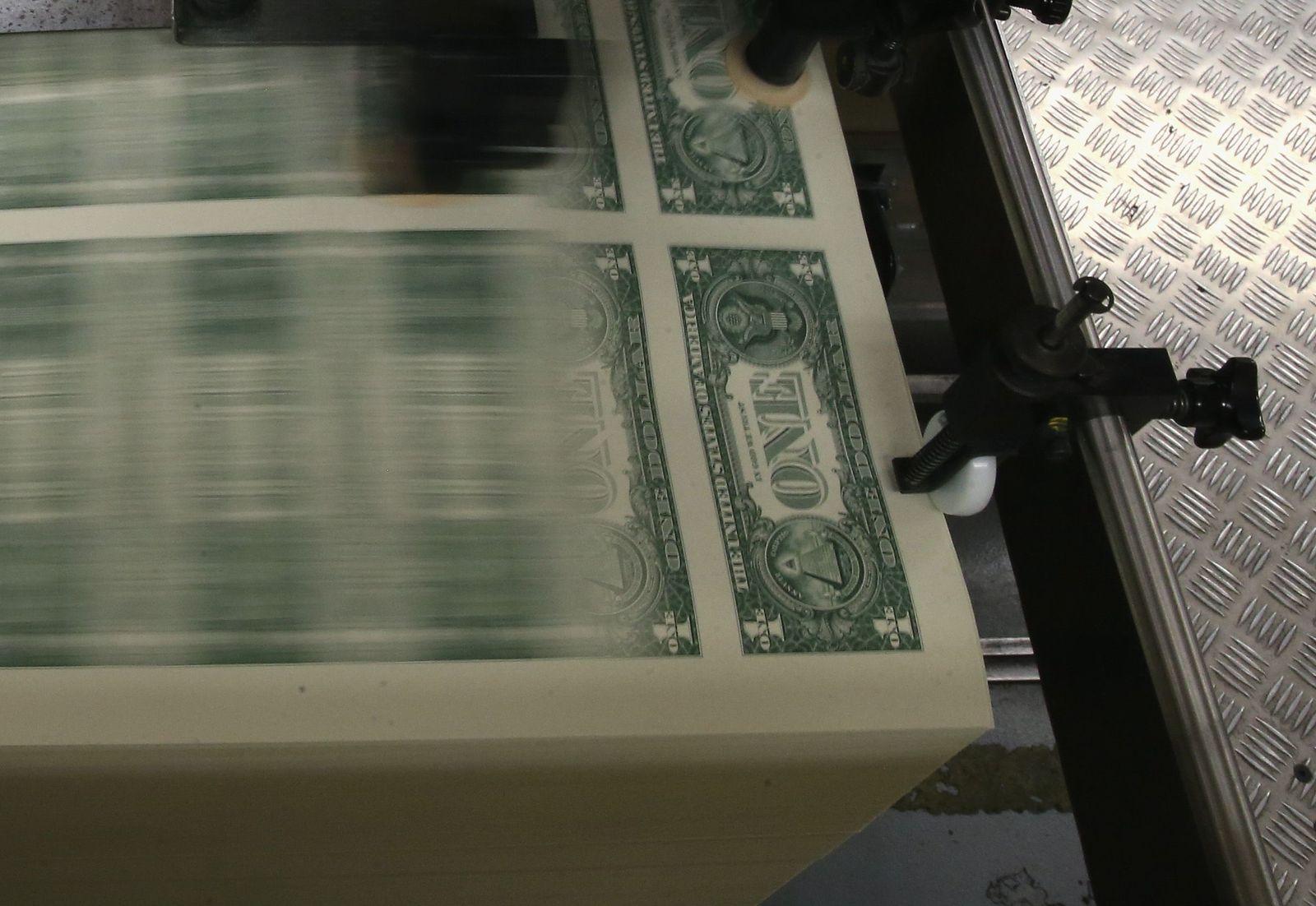 FILES-US-BANKING-LAW-REGULATION