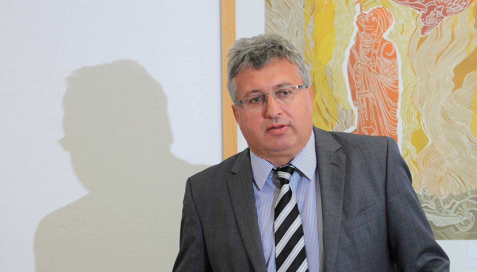 Peter Hardy Güssau
