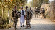 Afghanische Bundeswehrhelfer bekommen nur vorläufige Aufenthaltserlaubnis