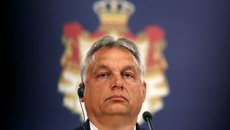 Ungarns Trauma, Orbáns Spiel