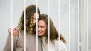 Die mutigen Frauen von Minsk