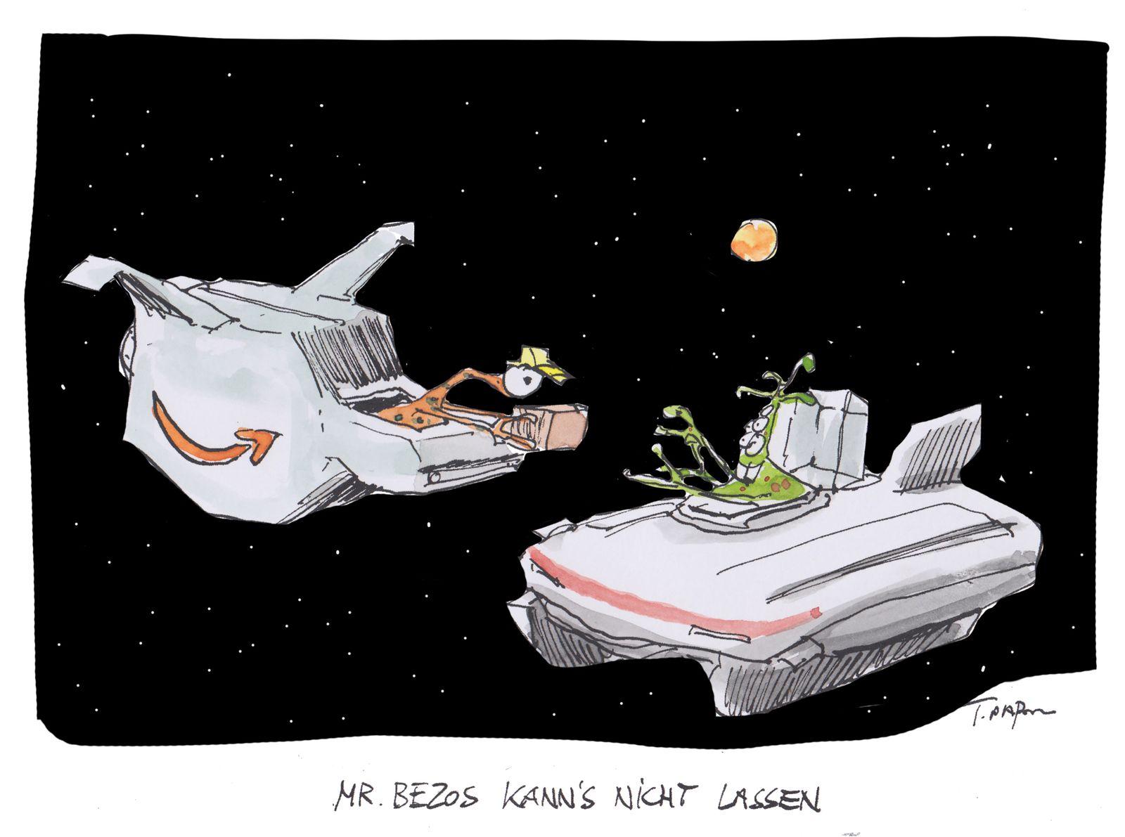 Cartoons/ 09.07.21