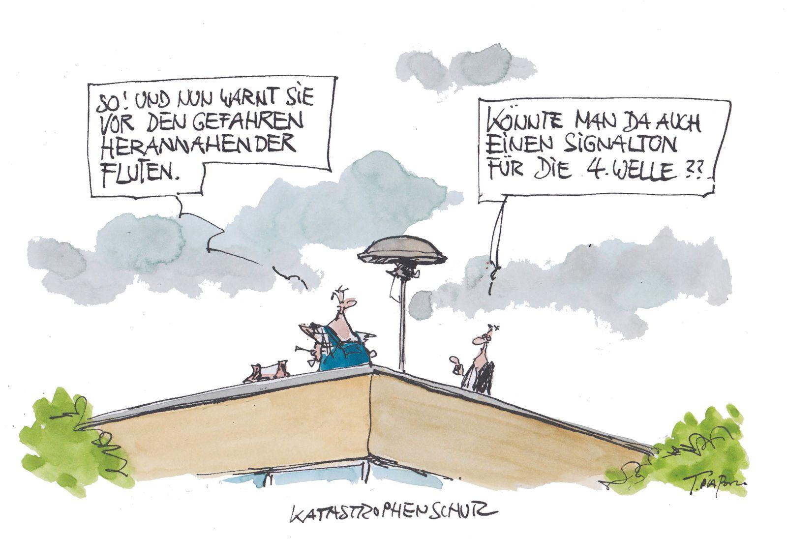 Cartoons/ 21.07.21