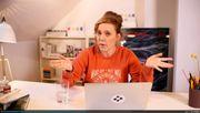 ARD und ZDF vergrößern Angebot an Lerninhalten