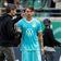 Preußen Münster legt Einspruch gegen Pokalniederlage ein