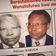 Frankreich überstellt mutmaßlichen Finanzier des Völkermords in Ruanda an Uno-Tribunal