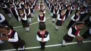 China beendet offiziell seine Ein-Kind-Politik