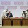USA und Taliban unterzeichnen Friedensabkommen für Afghanistan