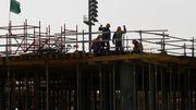 Katar beschließt Arbeitsmarktreformen